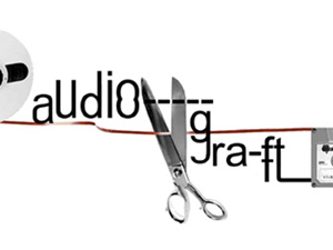 Audiograft 2011 Festival Launch podcast