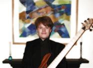 Featured SARU Practitioner: Samuel Roberts