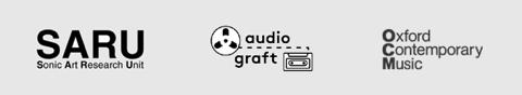 audiograft 2016