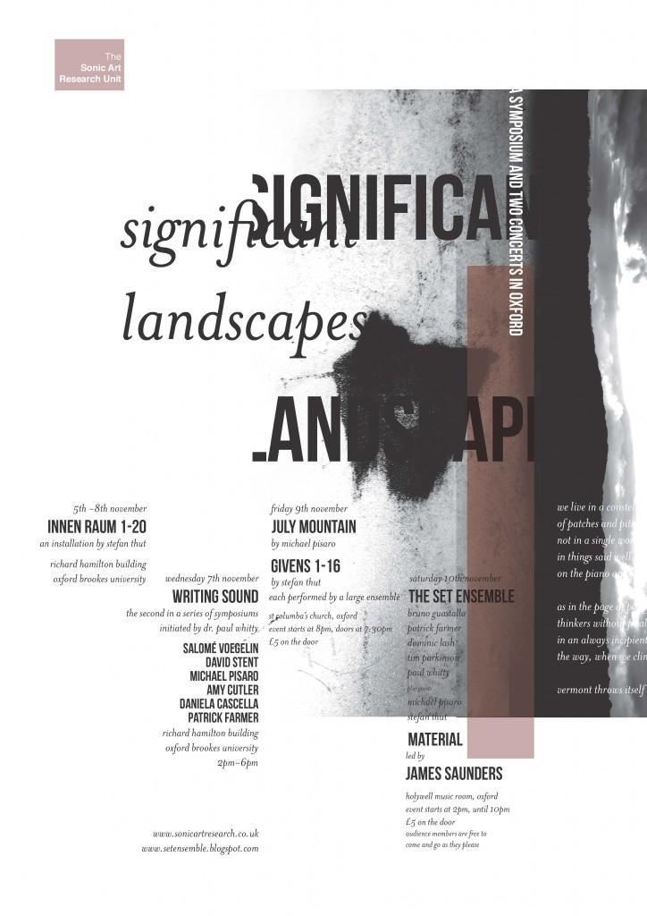 significantlandscapes (1)