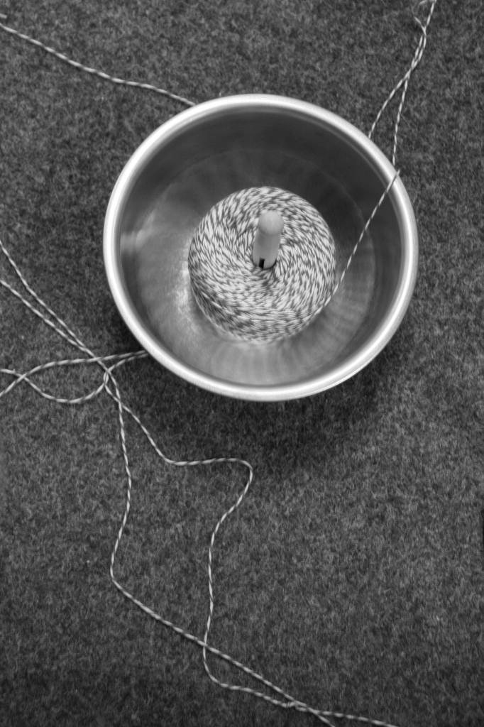 string_bowl