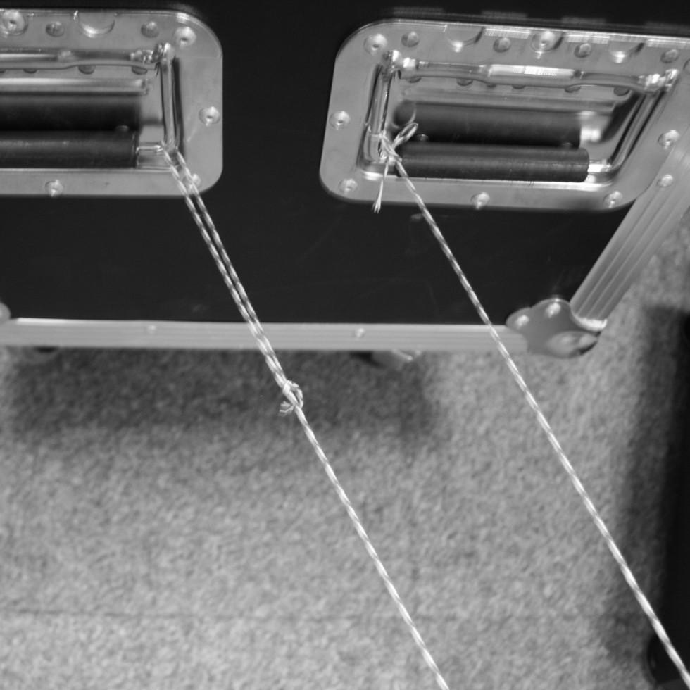 string_handles