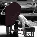 Sound I'm Particular 9, Philip Thomas – Locating the Performer