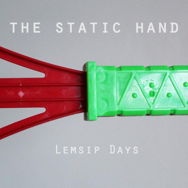 Lemsip Days