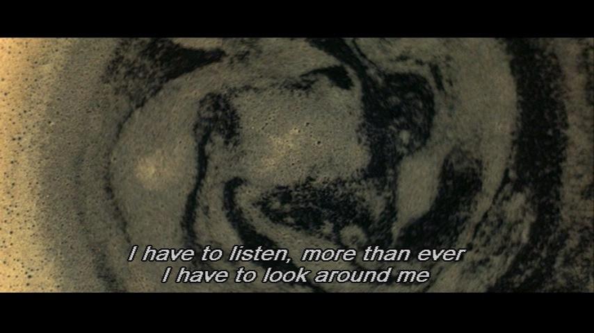 Godard - 2,3 things