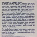 ULTRAS MASH UP – Davide Tidoni