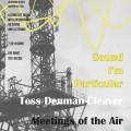 Tess Denman-Cleaver – Sound I'm Particular